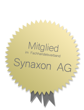 badge-synaxon